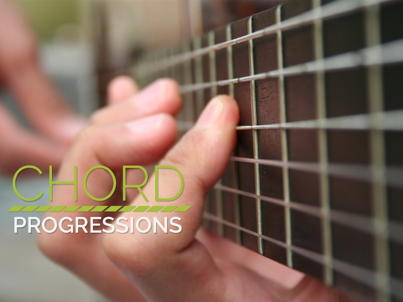 Chord progressions guitar lesson world hexwebz Gallery