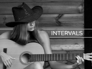 Intervals Feature Image