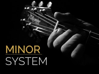The Minor System