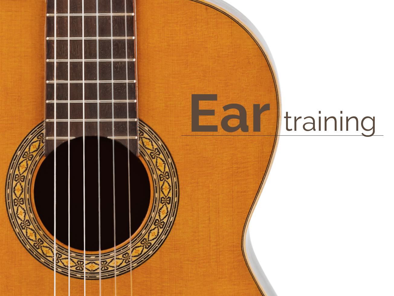 free lessons guitar lesson world rh guitarlessonworld com Anatomy of Speech Production Anime Anatomy Lessons