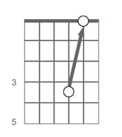 guitar-tuning-tuningstring2