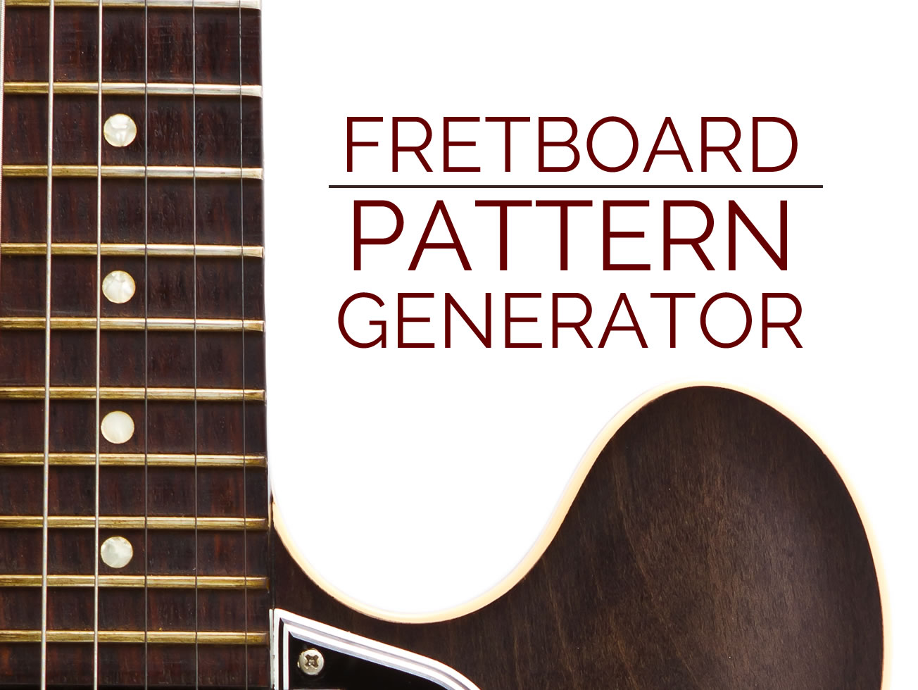 Pentatonic Scales Guitar Lesson World Electric Strings Diagram Related Articles