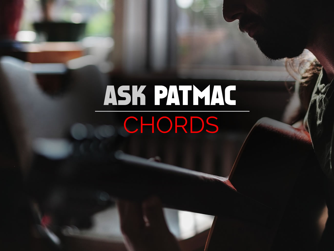 Ap 012 What Are The Biggest Chord Mistakes For Beginner Guitar