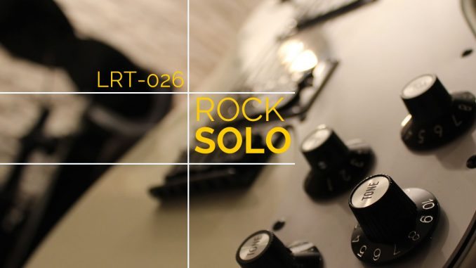 lrt-026-rock-solo-feature-image